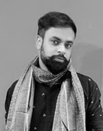 Girija Sankar Rao